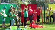 Buntes-Fest-Sophie-Scholl-Schule