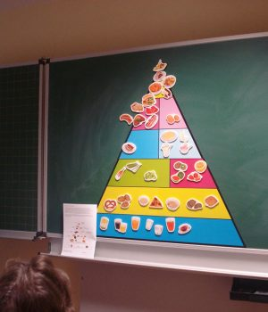 Gesunde-Ernaehrung-Sophie-Scholl-Schule