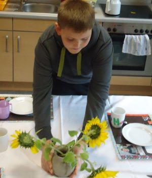 Hauswirtschaft-Kuechendienst-Sophie-Scholl-Schule