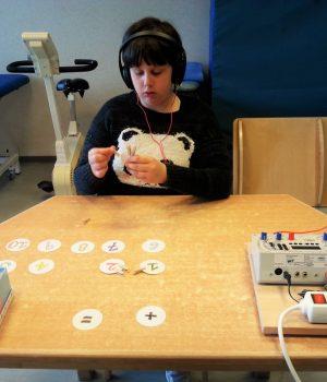 Hoerwahrnehmung-Autismus-Sophie-Scholl-Schule