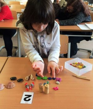 Mathematik-Sophie-Scholl-Schule