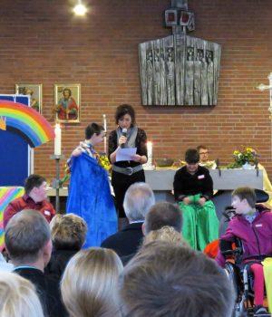 Musik-Religion-Sophie-Scholl-Schule-1  (3)