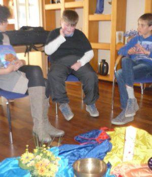 Musik-Religion-Sophie-Scholl-Schule-1  (4)