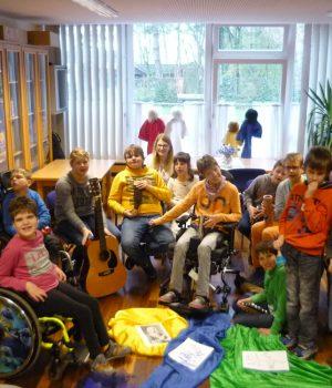 Musikunterricht-sophie-scholl-schule-lastrup