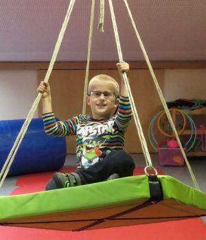 Physiotherapie-bewegung-sophie-scholl-schule