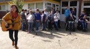 Sophie-Scholl-Schule-50-4