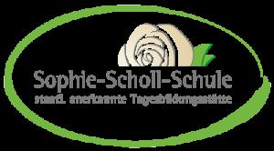 Sophie-Scholl-Schule-Logo-2016