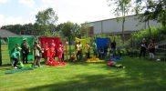 Sophie-Scholl-Schule-feiert-Fest
