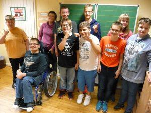 Sophie-Scholl-Schule-Altenoythe-Schuelervertretung