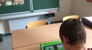 Tablets-Sophie-Scholl-Schule-3