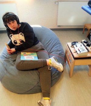 autismusspezifische-foerderung-sophie-scholl-schule