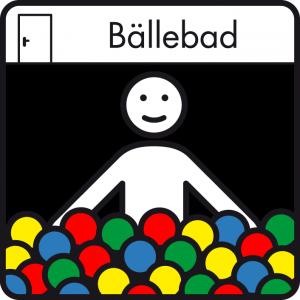 baellebad_text