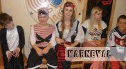 karneval-sophie-scholl-schule