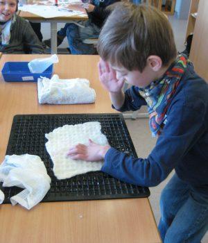 plastisches-gestalten-sophie-scholl-schule