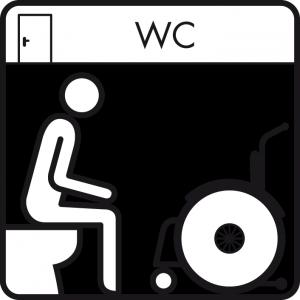 wcrollstuhlSW_text